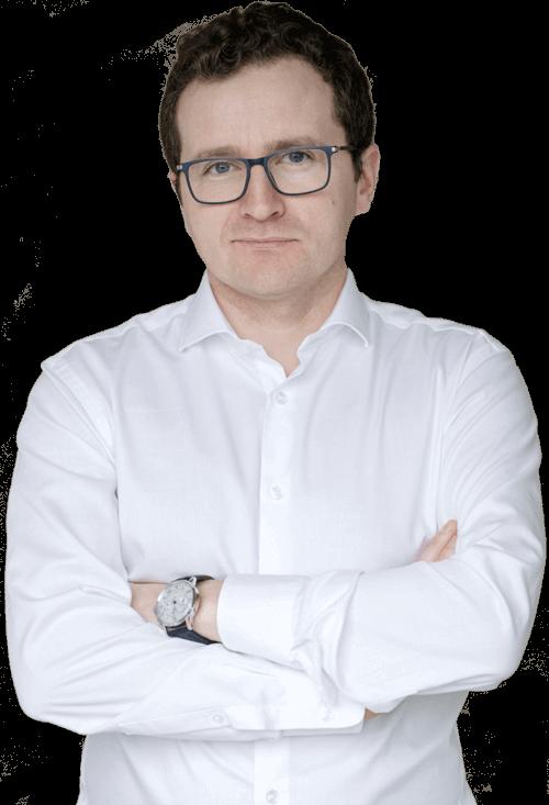 Adwokat Oława, Brzeg, Jelcz-Laskowice, Siechnice
