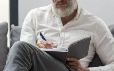 Czy każdy pracownik ma prawo do odprawy emerytalnej?