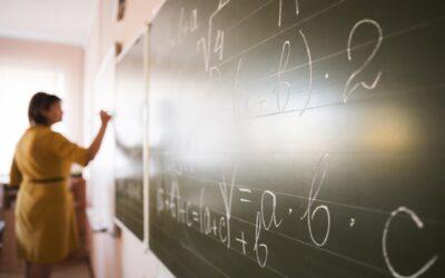 Czy nauczycielowi należy się wynagrodzenie za czas strajku?